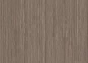 Marmoleum_Striato_Textura-e5231_Cliffs_of_Moher.jpg