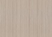 Marmoleum_Striato_Textura-e5232_rocky_ice.jpg